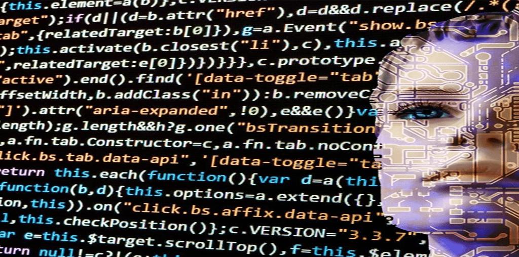 Descubriendo el potencial de la Inteligencia Artificial