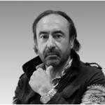 Javier Sedano. Director I+D ITCL