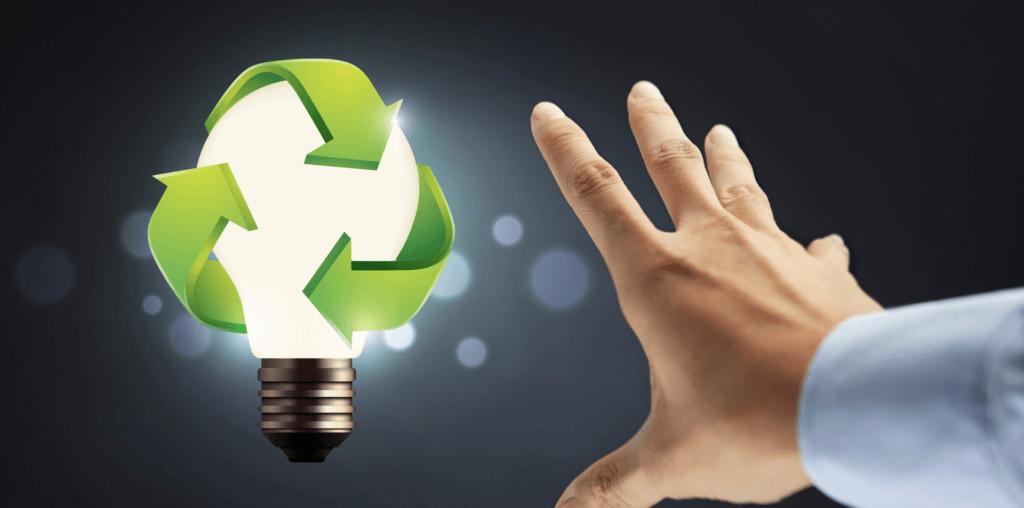 ITCL lidera un proyecto europeo de gestión energética inteligente en edificios hospitalarios