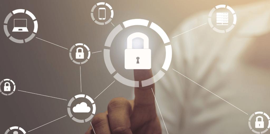 Ciberseguridad, la tarea pendiente de las empresas en todo el mundo