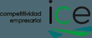 ICE Valladolid