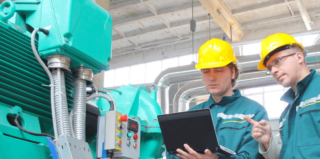 ITCL apuesta por la formación a través del Programa de Dirección de Operaciones en la Industria
