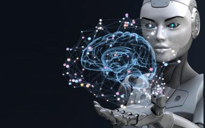 Ayudas para desarrollo tecnológico basado en Inteligencia Artificial