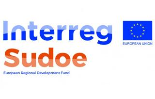 """Resolución contratación: Asistencia externa para el proyecto INTERREG SUDOE """"INUNDATIO"""""""