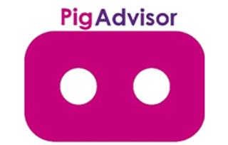Pig Advisor