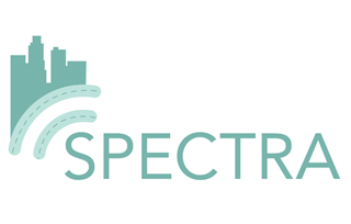 Spectra – Smart Personal Emission Free Transport