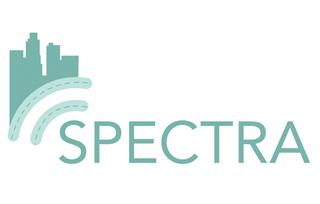 Spectra – Smart Personal Emission Free Transport