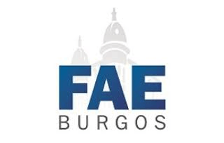 FAE Burgos