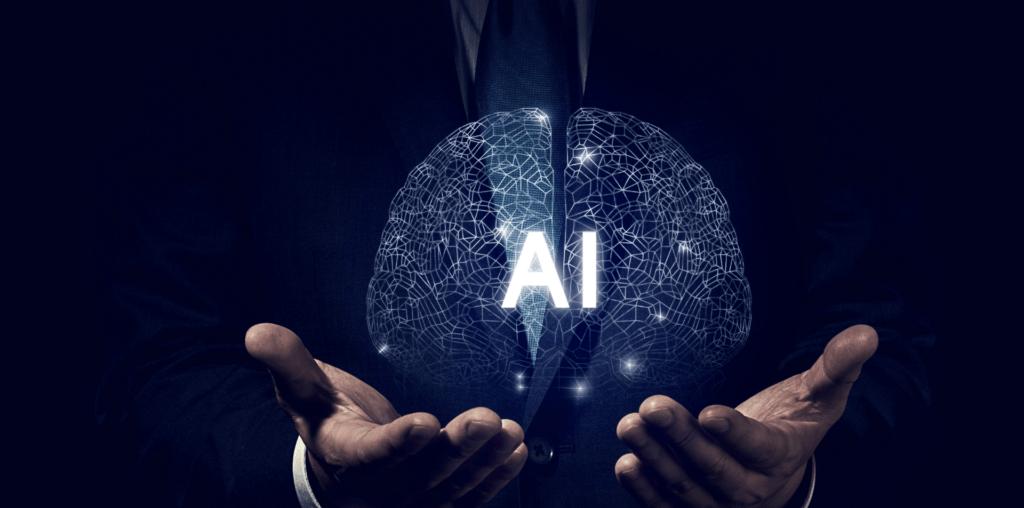 Presente y futuro de la Inteligencia Artificial