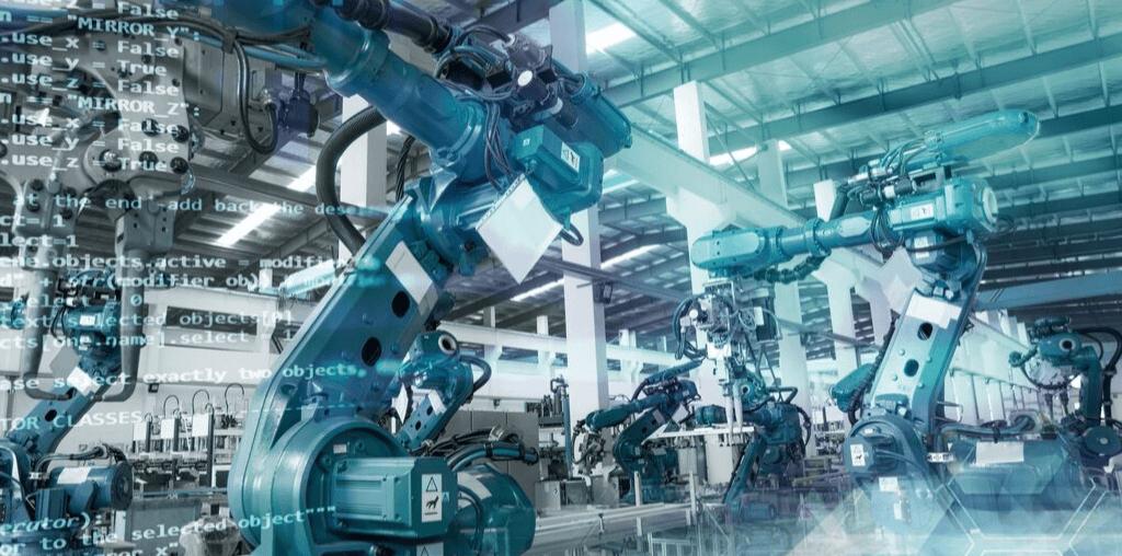 La industria europea se prepara para el gran cambio que presenta la Inteligencia Artificial