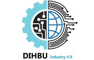 Digital Innovation Hub Industry 4,0