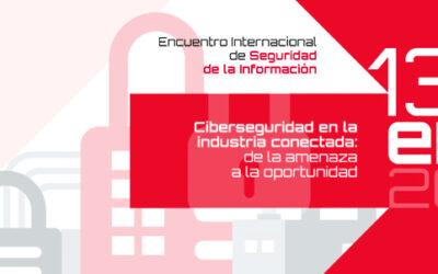 ITCL presenta las ventajas de 'Share4business' como modelo para las smart cities