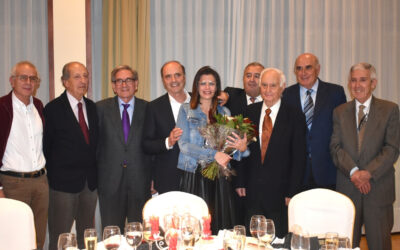 ITCL cierra los actos de su 30 aniversario