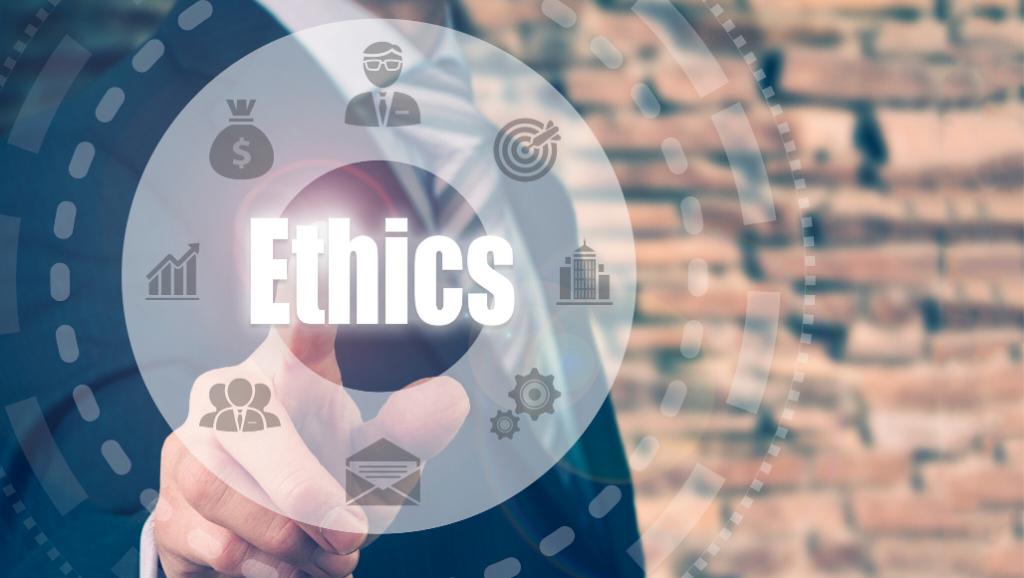 La ética como aliado natural del avance tecnológico