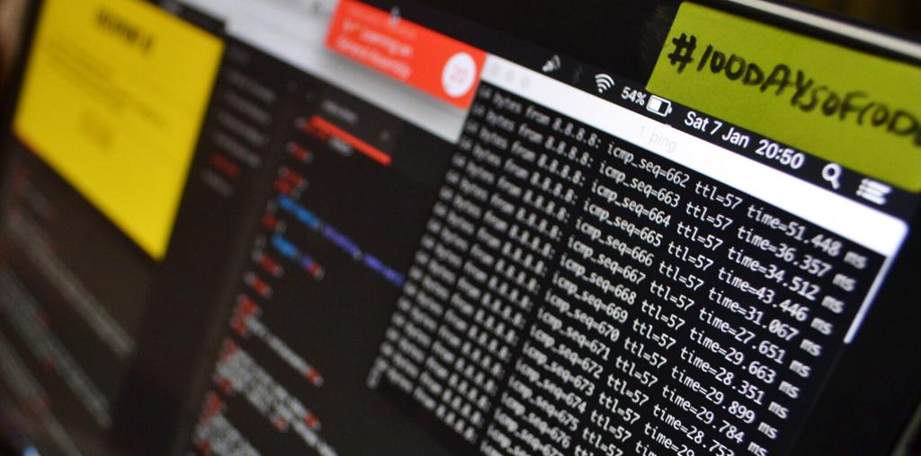 Big data, aprovechamiento de datos