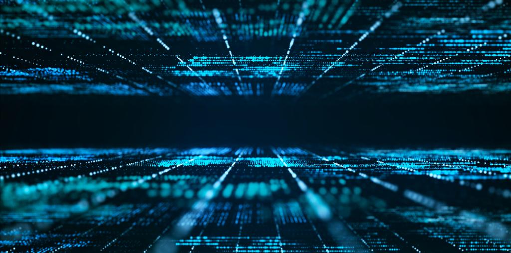El aprovechamiento de datos transformará y permitirá avanzar a la industria