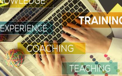 El momento de la formación online