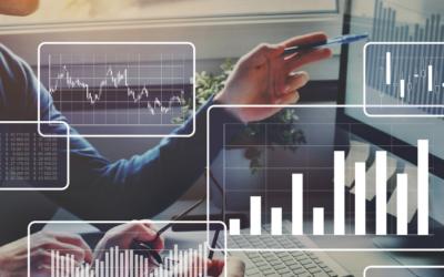 Programa Superior en Implantación de Big Data en la industria