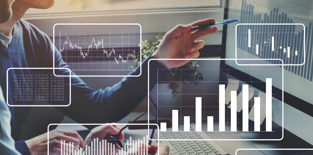 Big data aprovechamiento de datos