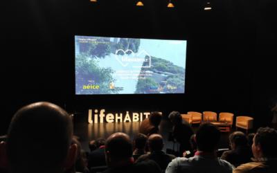 Life Habitat plantea objetivos comunes para mejorar el entorno en el que vivimos