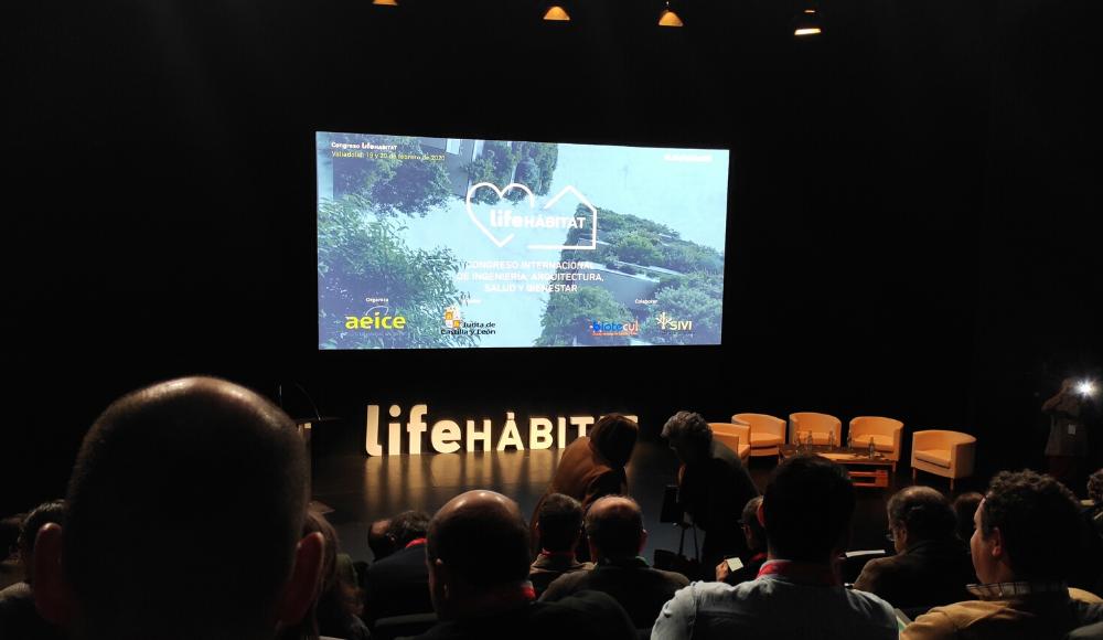 Life Habitat