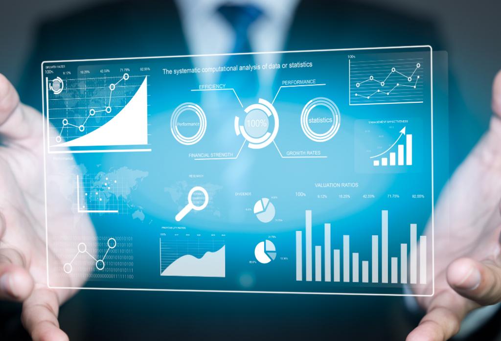 Implantar el Big Data