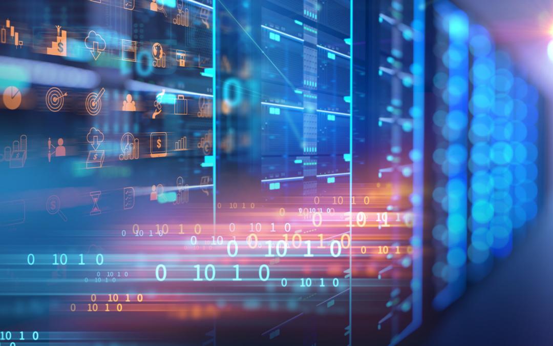 Cuando los datos transforman el rumbo de la industria