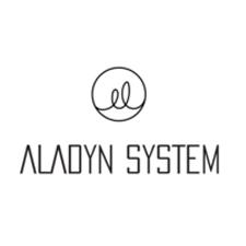 aladyn system