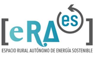 Eraes: Espacios Rurales Autónomos de Energía Sostenibles
