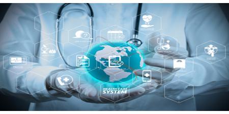 Sudoe Hospital 4.0 – Intelligent energy management in hospital buildings