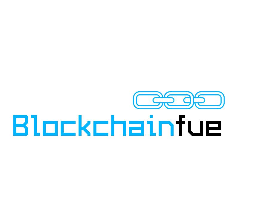 blockchainfue