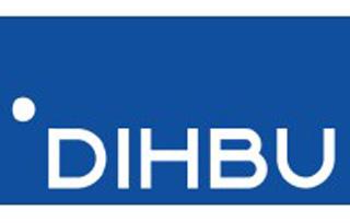 DIHBU 4.0