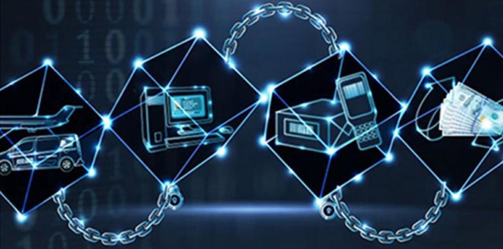 Tecnología BLOCKCHAIN:  Aplicación práctica a la Supply Chain
