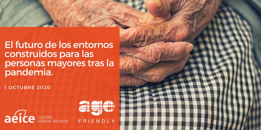 agefriendly