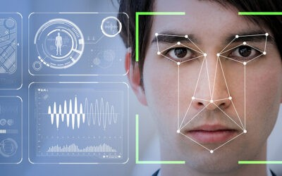 AIMARS permitirá rastrear millones de caras por segundo