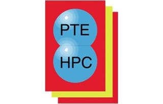 Plataforma Tecnológica Española del Hidrógeno y de las Pilas de Combustible (PTE-HPC)