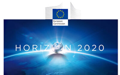 Notable aceptación a los 8 proyectos europeos en los que ha participado durante 2020 el ITCL