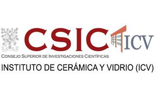 ICV CSIC