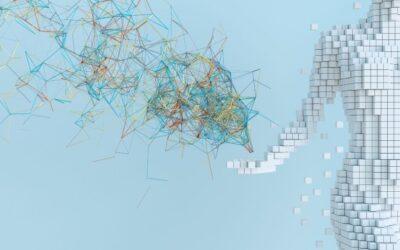 HosmartAI buscará soluciones de inteligencia artificial para mejorar los servicios de salud y cuidados