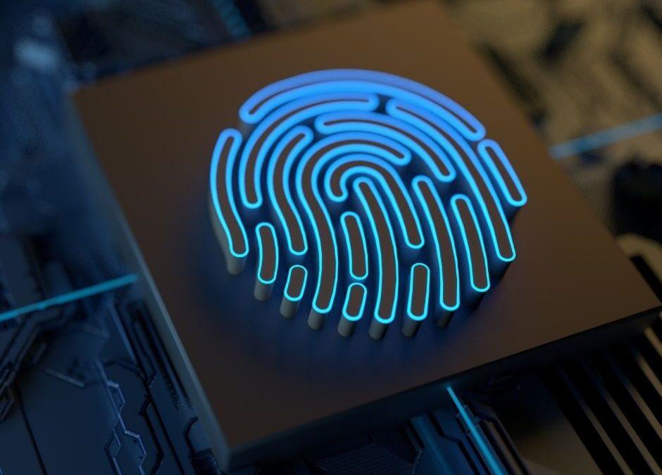 Ayudas regionales para mejorar la ciberseguridad industrial