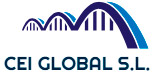 CEI Global