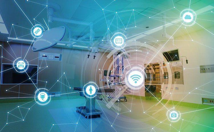 HOSMARTAI – Soluciones basadas en IA para el sistema sanitario