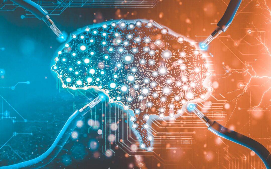 AI4Labour – Reestructuración de la población mediante IA