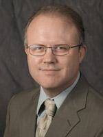 Chris W Schwarz