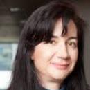 Maria Nadia Postorino