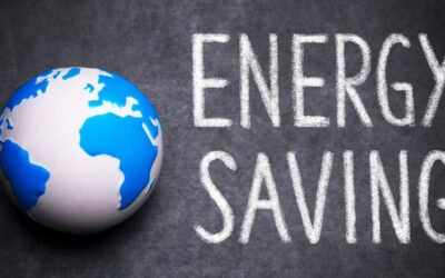 5 pasos para la optimización energética en frío industrial