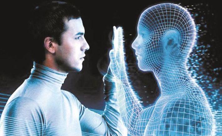 Gemelos Digitales – Soluciones Innovadoras