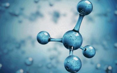Cardhin – Dynamic Hydrogen Charging