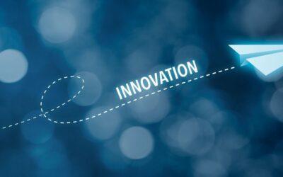 Innovation Radar refrenda el trabajo de ITCL en WorkingAge