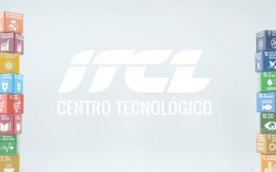 ITCL se suma a la Red de Soluciones para el Desarrollo Sostenible